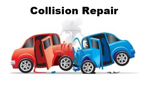 collision repair_1
