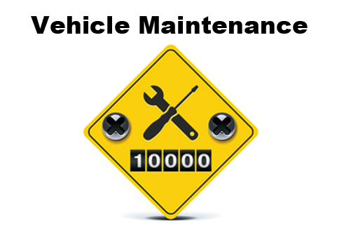 vehicle maintenance_1